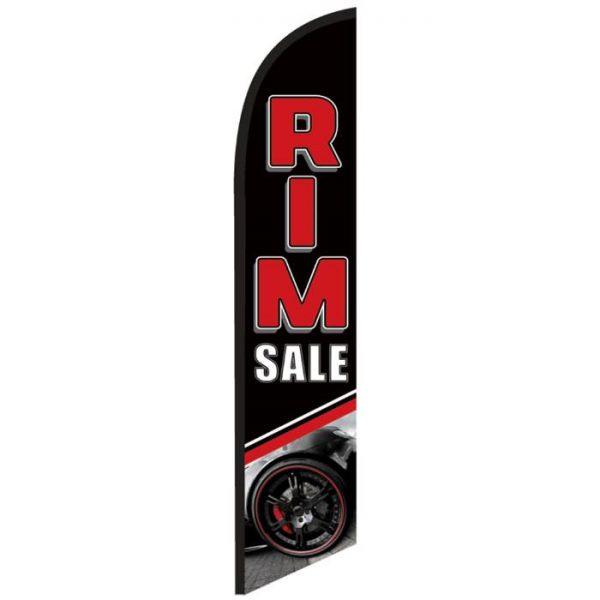 Rim-Sale-Feather-Flag-FFN-5817