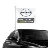 Scion-CPO-window-clip-on-flag-NSW-75