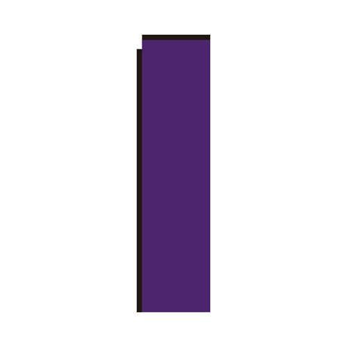 solid-purple-rectangle...