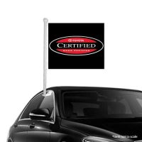 Toyota-CPO–window-clip-on-flag-NSW-47