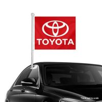 Toyota–window-clip-on-flag-NSW-46