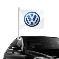 VW-window-clip-on-flag-NSW-83