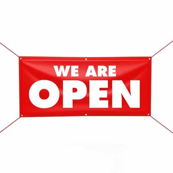 We-are-open-3x8-vinyl