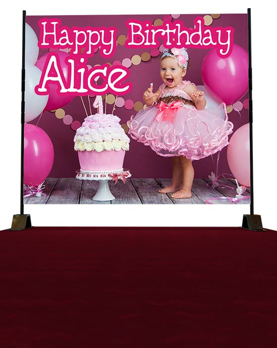 backdrop-banner-birthday