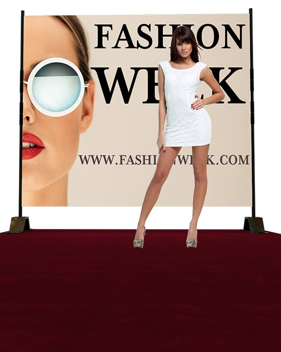 backdrop-banners-fashion
