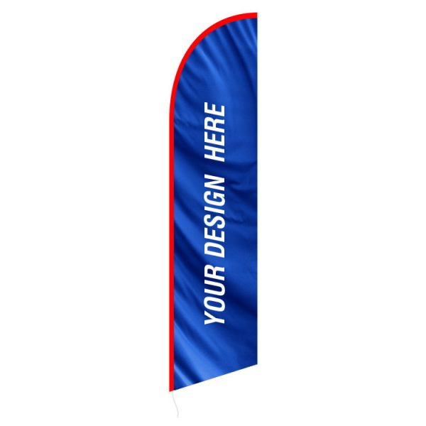 blue-feather-flag-mock-up