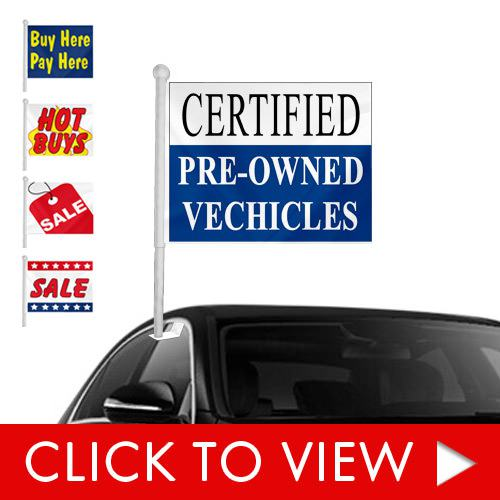 category-image-new-used-dealers