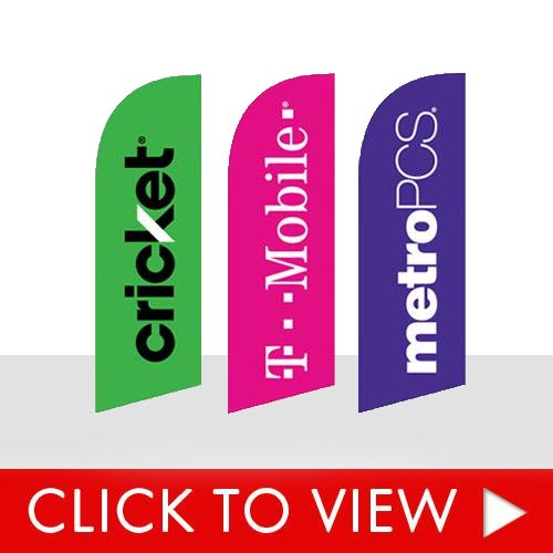 cellular-dealers-feather-flags-banner