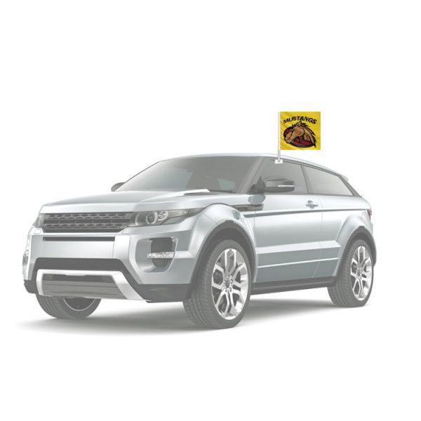 clip-on-car-window-flag-custom