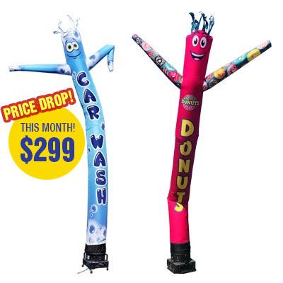 custom-air-inflatable-dancer-tube-men-special