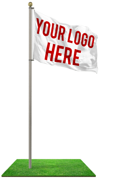 custom-flags-3ft-x-5ft-feather-flag-nation