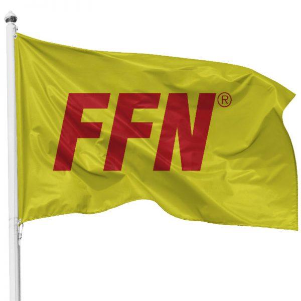 custom-flags-3x5
