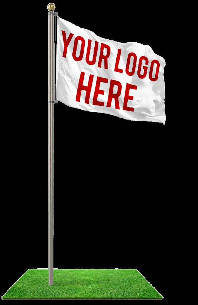 custom-flags-3x5-feather-flag-nation