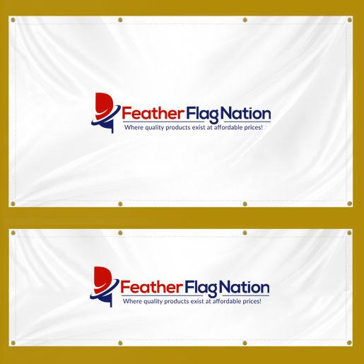 Vinyl Banner With Grommets Custom Banners Cheap - Vinyl banners with grommets