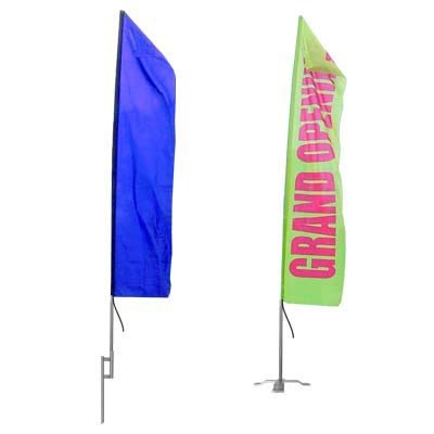custom-wind-wavers-flags-at-feather-flag-nation