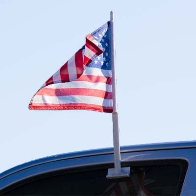 custom-window-clip-on-car-flags-at-feather-flag-nation