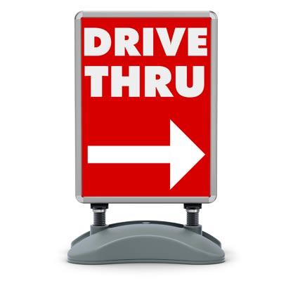 drive-thru-water-base-sign