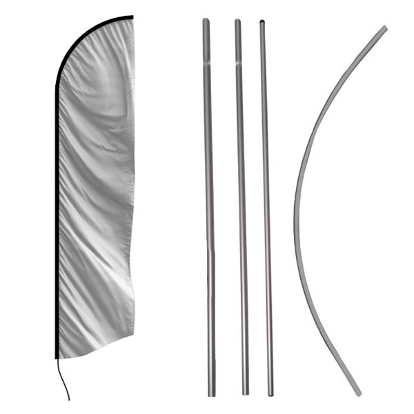 feather-flag-and-pre-curved-pole-kit-at-feather-flag-nation
