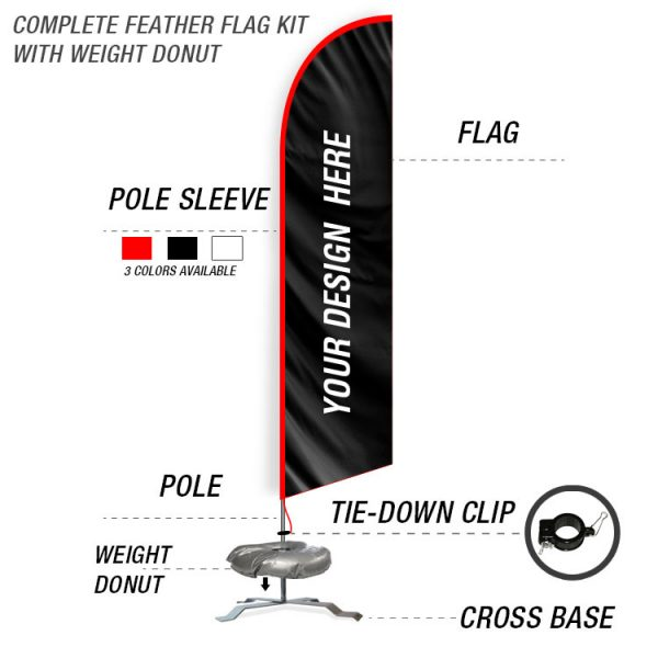 feather-flag-kit-with-cross-base-and-weight-donut