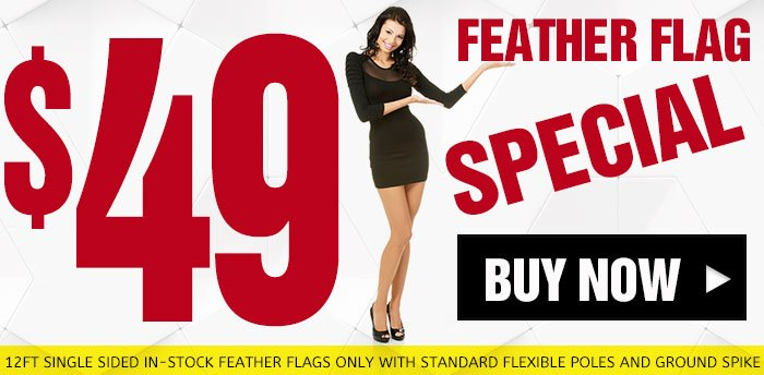 feather-flag-special-49-dollars-kit-with-pole-and-ground-spike