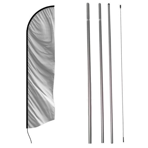 feather-flag-with-flexible-pole-kit-at-feather-flag-nation