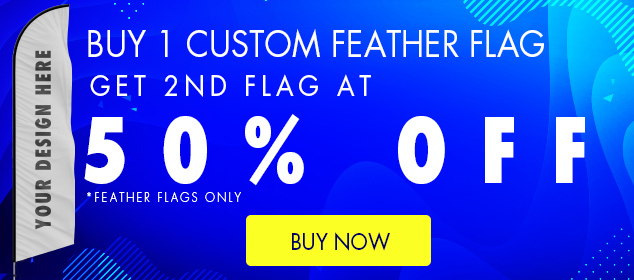 feather-flags-buy-1-get-one-half-off