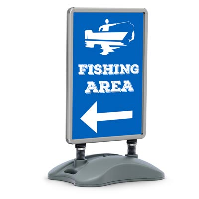 fishing-area-water-base-sign