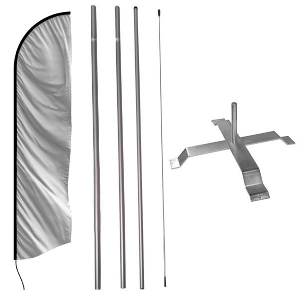 flag-pole-with-flexible-tip-and-cross-base-feather-flag-nation