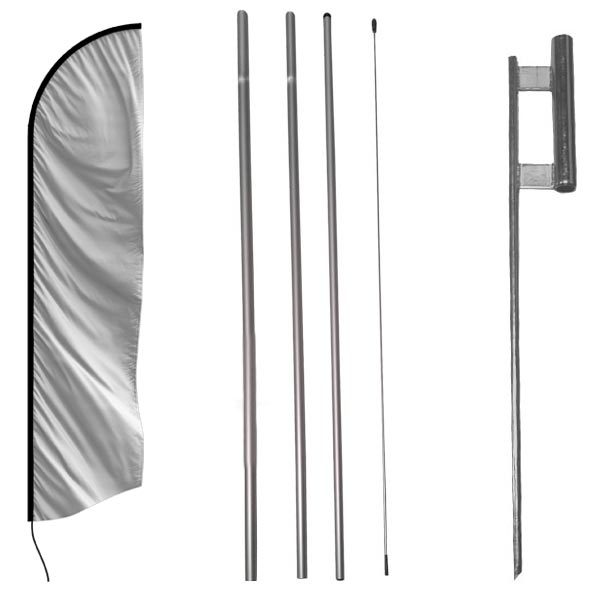 flag-pole-with-flexible-tip-and-ground-spike-package-feather-flag-nation
