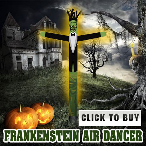 frankenstein-sky-dancer