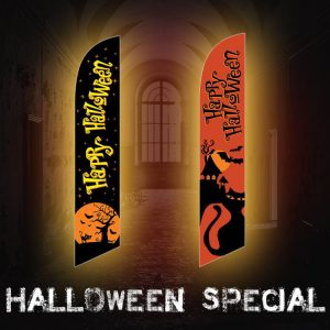 halloween-feather-flags-special