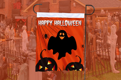 happy-Halloween-garden-flag