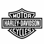 harley-davidson-logo-black-and-white