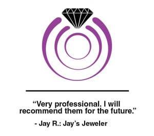 jays jeweler review