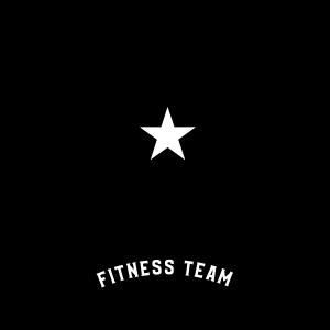 logo-design-sample-4