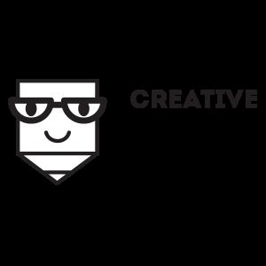 logo-design-sample-5
