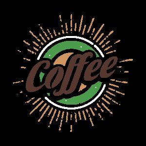 logo-design-sample-7