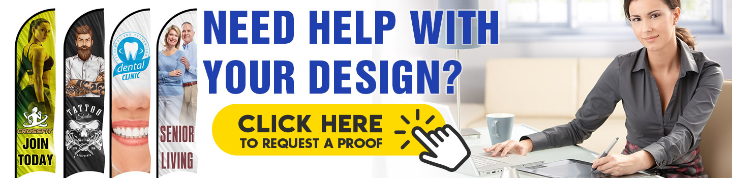 need-help-with-your-design-banner
