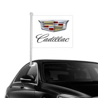 Cadillac–window-clip-on-flag-NSW-82