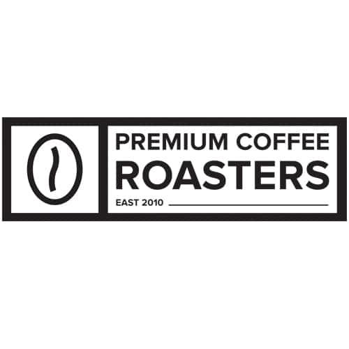 premium coffee roasters