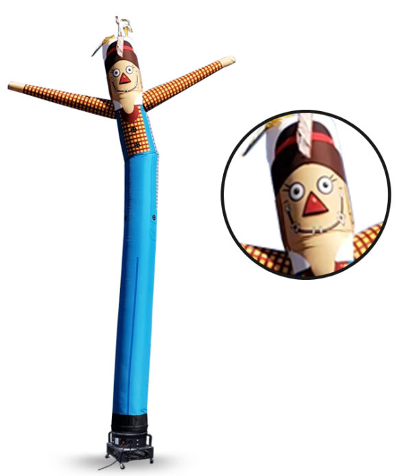 scarecrow_inflatable-tube-man-18ft-details