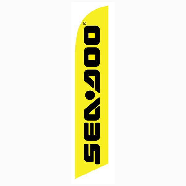 Seadoo coupon code