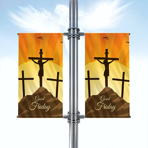 street-pole-banner-feather-flag-nation