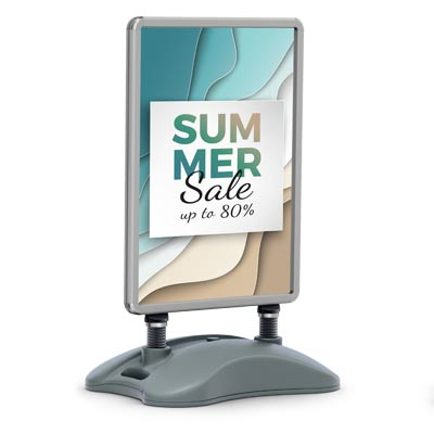 summer-sale-water-base-sign
