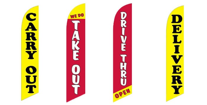 take-out-feather-flags-in-stock-carry-out