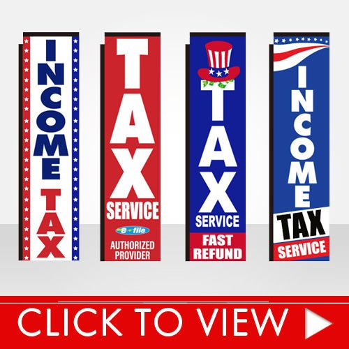 taxes-rectangle-flag-category-image