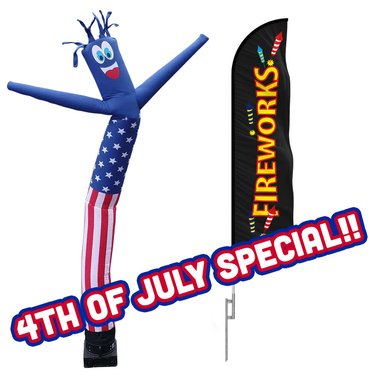 usa-flag-tube-man-dancer-and-fireworks-flag