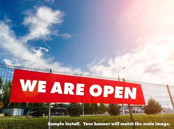 we-are-open-vinyl-banner