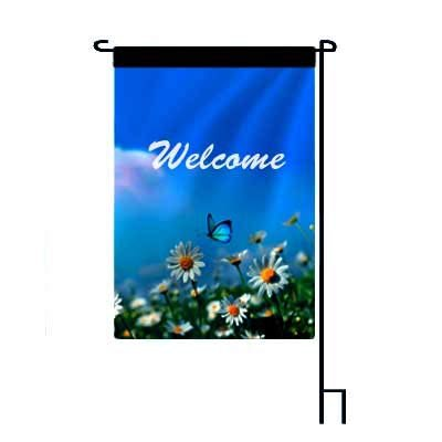 welcome-butterfly-garden-flag-3